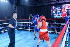 Fight-0036.jpg