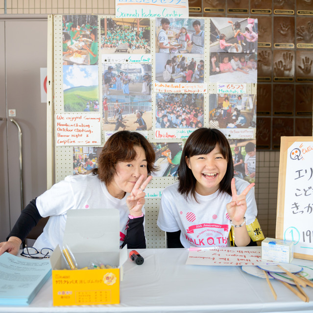 3-Booth_069