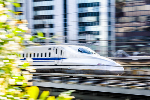 Shinkansen-010.jpg