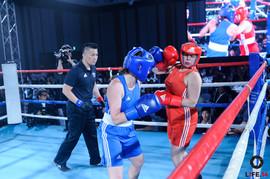 Fight-0043.jpg