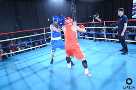 Fight-0862.jpg