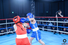 Fight-0034.jpg