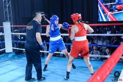 Fight-0037.jpg