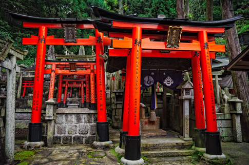 kyoto_029.jpg