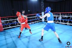 Fight-1133.jpg