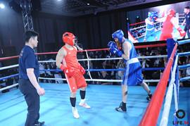 Fight-0866.jpg