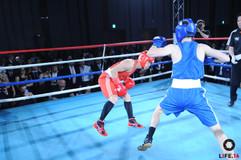Fight-1135.jpg