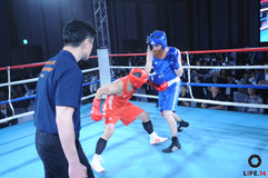 Fight-0857.jpg