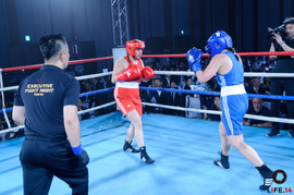 Fight-0044.jpg
