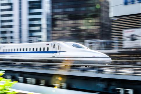 Shinkansen-007.jpg