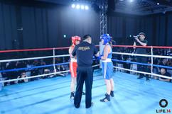Fight-0024.jpg