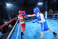 Fight-1144.jpg
