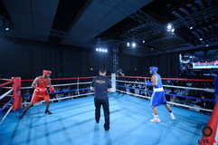 Fight-0514.jpg
