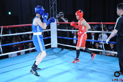 Fight-1136.jpg