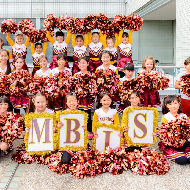 5-Cheerleaders-Kids_035