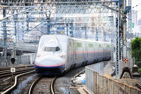 Shinkansen-025
