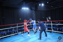 Fight-0864.jpg