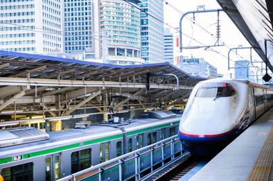 Shinkansen-020.jpg