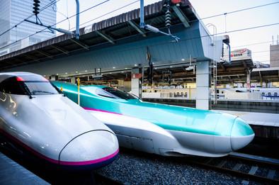 Shinkansen-023.jpg