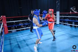 Fight-0533.jpg
