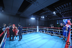 Fight-0847.jpg
