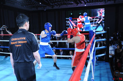 Fight-1131.jpg