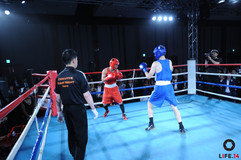 Fight-1158.jpg