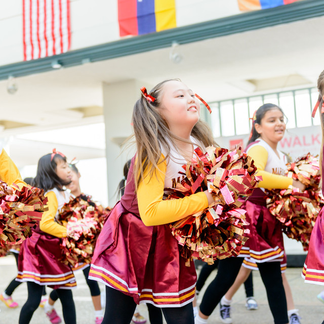 5-Cheerleaders-Kids_013