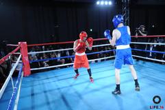 Fight-1157.jpg