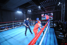 Fight-0851.jpg