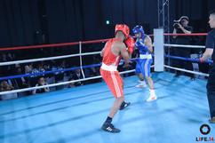Fight-0516.jpg