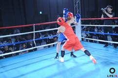 Fight-0858.jpg
