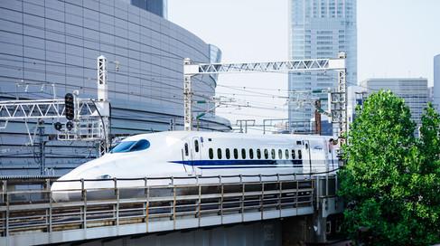 Shinkansen-002.jpg