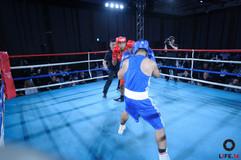 Fight-0535.jpg