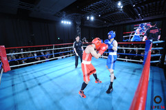 Fight-1150.jpg