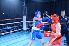 Fight-0033.jpg