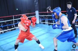 Fight-0855.jpg