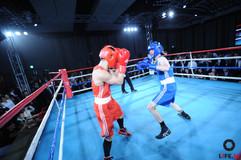 Fight-1143.jpg