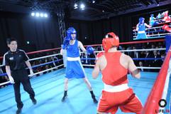 Fight-1141.jpg