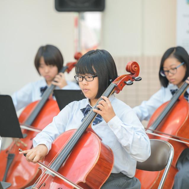 4-Concert_038