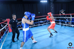 Fight-0523.jpg