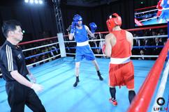 Fight-1152.jpg