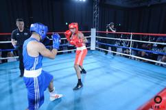 Fight-0528.jpg