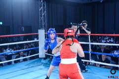 Fight-0027.jpg