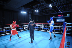 Fight-1128.jpg