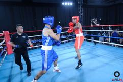 Fight-0522.jpg