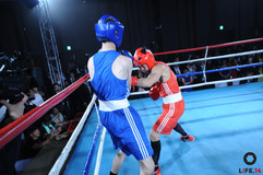 Fight-1147.jpg