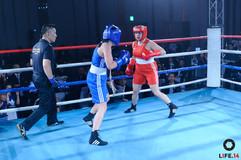 Fight-0047.jpg