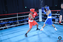 Fight-0518.jpg