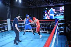 Fight-0852.jpg